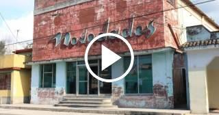 Los cines de barrio en La Habana: crónica de una muerte anunciada