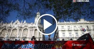 Cuba se enfrenta a la avalancha turística norteamericana
