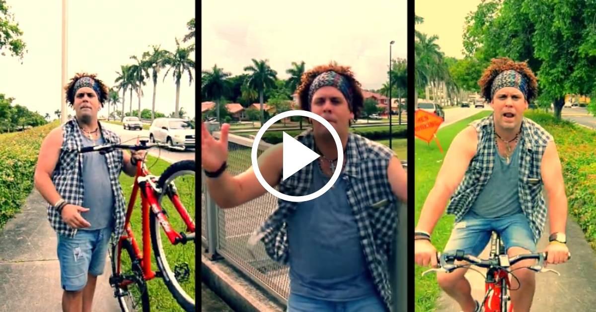 videos humor com:
