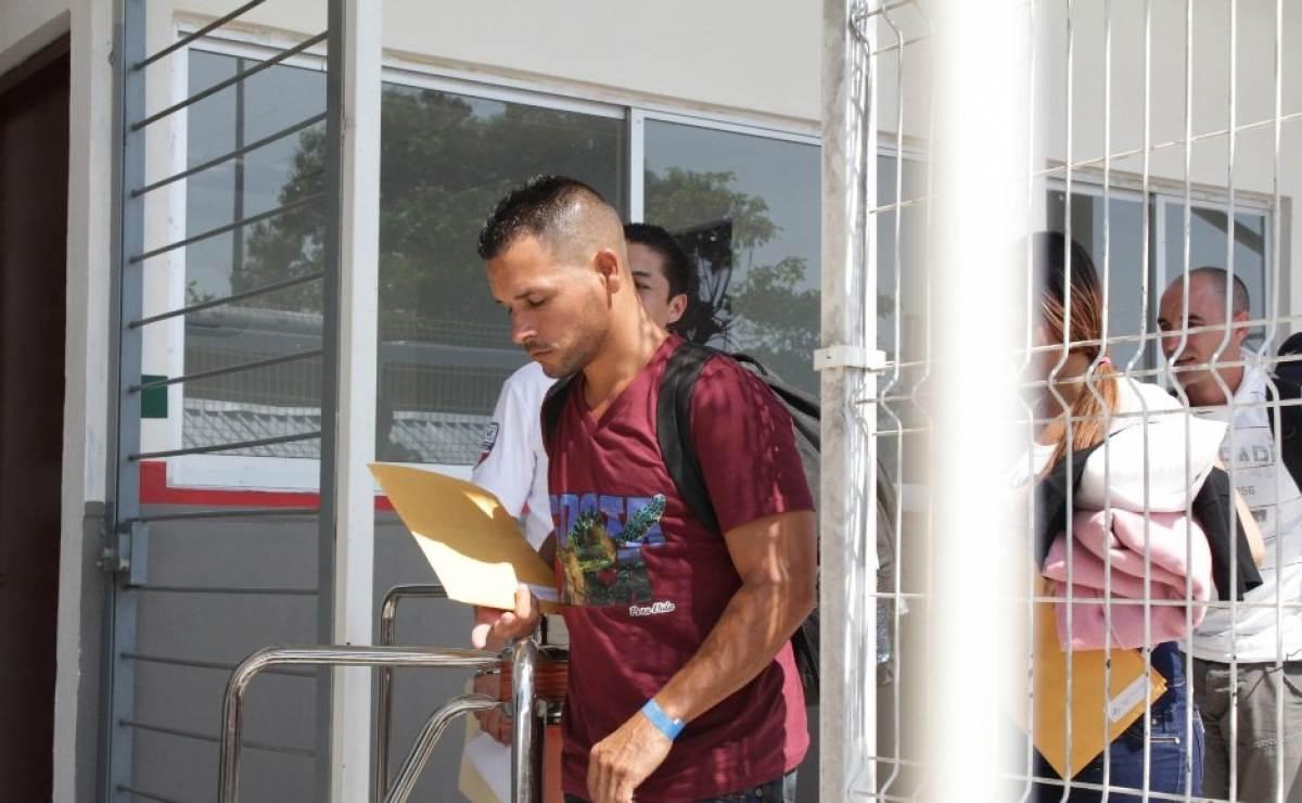 EE.UU. recibe a 27.644 cubanos en los últimos 5 meses