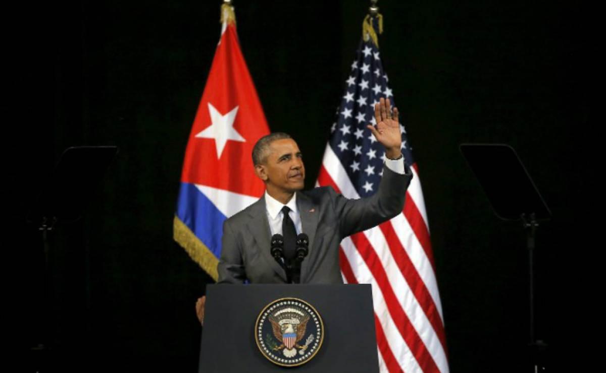 10 referentes culturales, cubanos y universales en la