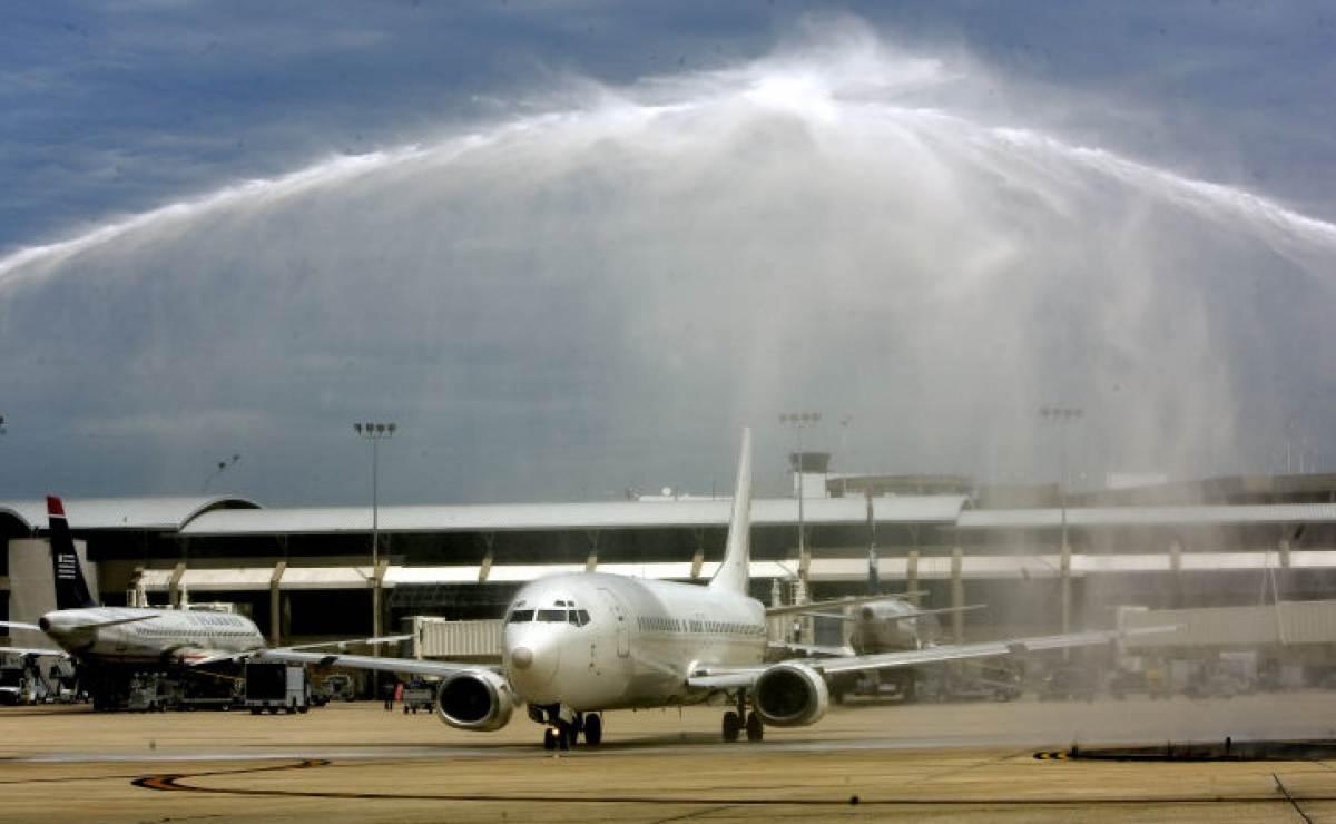 Vuelos Charters de CTS no pueden competir y dejarán de volar a Cuba